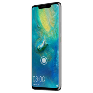 Мобилен телефон Huawei MATE 20 PRO DS BLACK