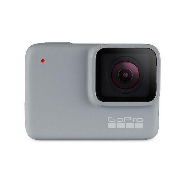 Камера GoPro HERO 7 WHITE CHDHB-601-RW