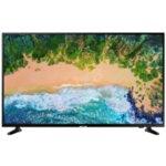 Телевизор Samsung UE55NU7093UXXH