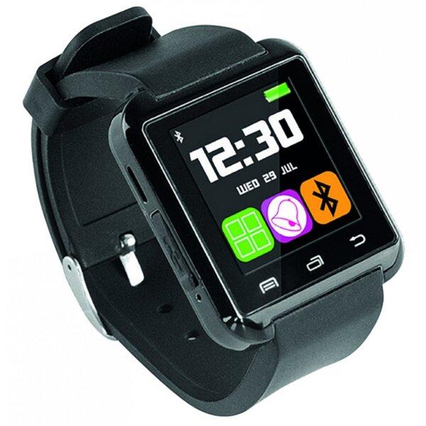 Смарт часовник Media-Tech MT856