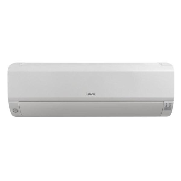 Климатик Hitachi RAK-35RPD/RAC-35WPD , 12000 охл/отопление BTU, A++
