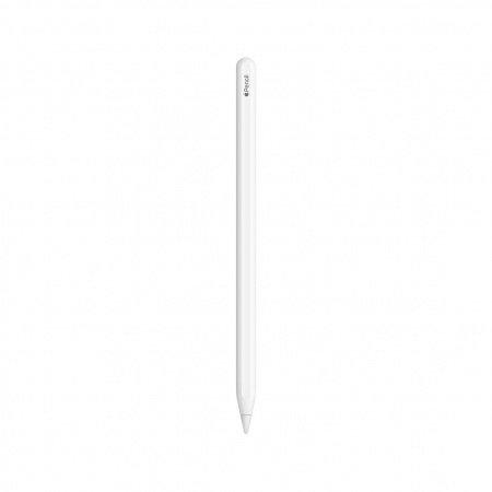 Аксесоар Apple PENCIL (2ND GENERATION) MU8F2
