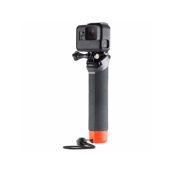Аксесоар фото GoPro HANDLER (FLOATING GRIP MOUNT) AFHGM-002