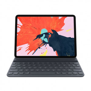 "Клавиатура Apple IPAD PRO 11"" SMART KEYBOARD FOLIO INT ENG MU8G2"
