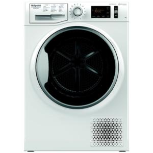 Сушилня Hotpoint-Ariston NT M11 92SKY EU***