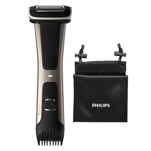 Тример Philips BG7025/15