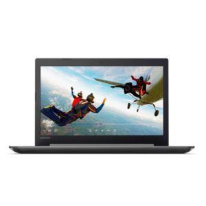 Ноутбук Lenovo IDEAPAD 320 80XL00F3BM