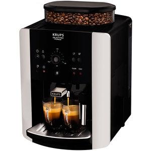 Кафеавтомат Krups EA811810 ESP
