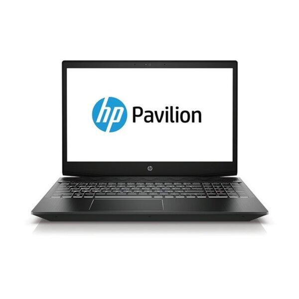 Ноутбук HP PAVILION 15-CX0034NU 4FQ95EA , 1000GB HDD + 128GB SSD , 15.60 , 16 , Intel Core i5-8300H QUAD CORE , NVIDIA GeForce GTX 1050Ti 4GB , Без OS