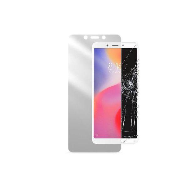 Протектор за дисплей Cellularline Xiaomi Redmi 6/6A ЗАКАЛЕНО СТЪКЛО
