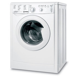 Пералня Indesit IWB 51251 C ECO
