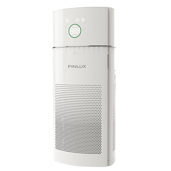 Пречиствател Finlux APF-500 PureSense