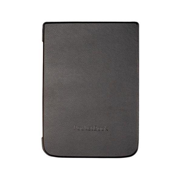Калъф за електронна книга PocketBook SHELL WPUC-740-S-BK за PB740