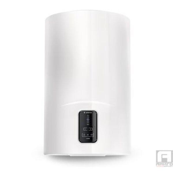 Бойлер Ariston LYDOS ECO 80 V 2KW , 2 , 80 , B , Вертикален