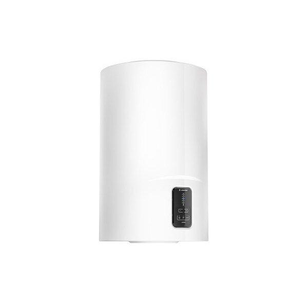 Бойлер Ariston LYDOS ECO 100 V 2KW , 100 , 2 , B , Вертикален