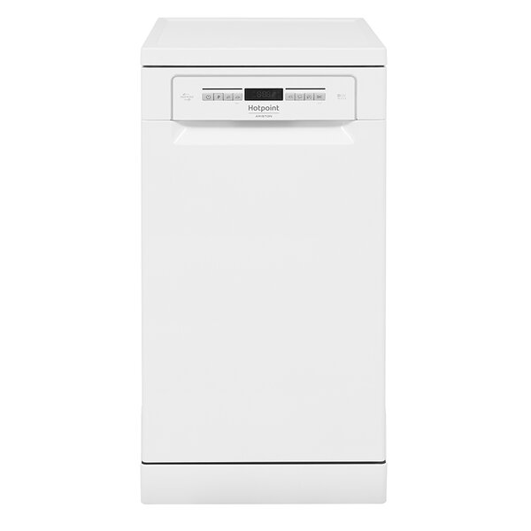 Съдомиялна машина Hotpoint-Ariston HSFO 3T235 WC , 10 комплекта, A+++