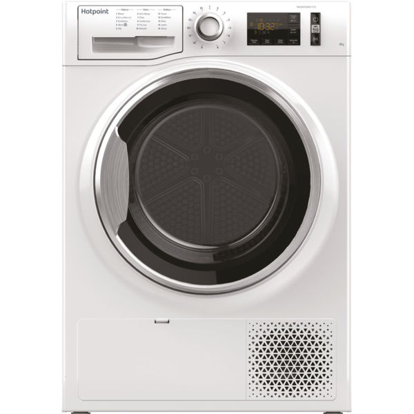 Сушилня Hotpoint-Ariston NT M11 82SKY EU