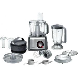 Кухненски робот Bosch MCM68840***