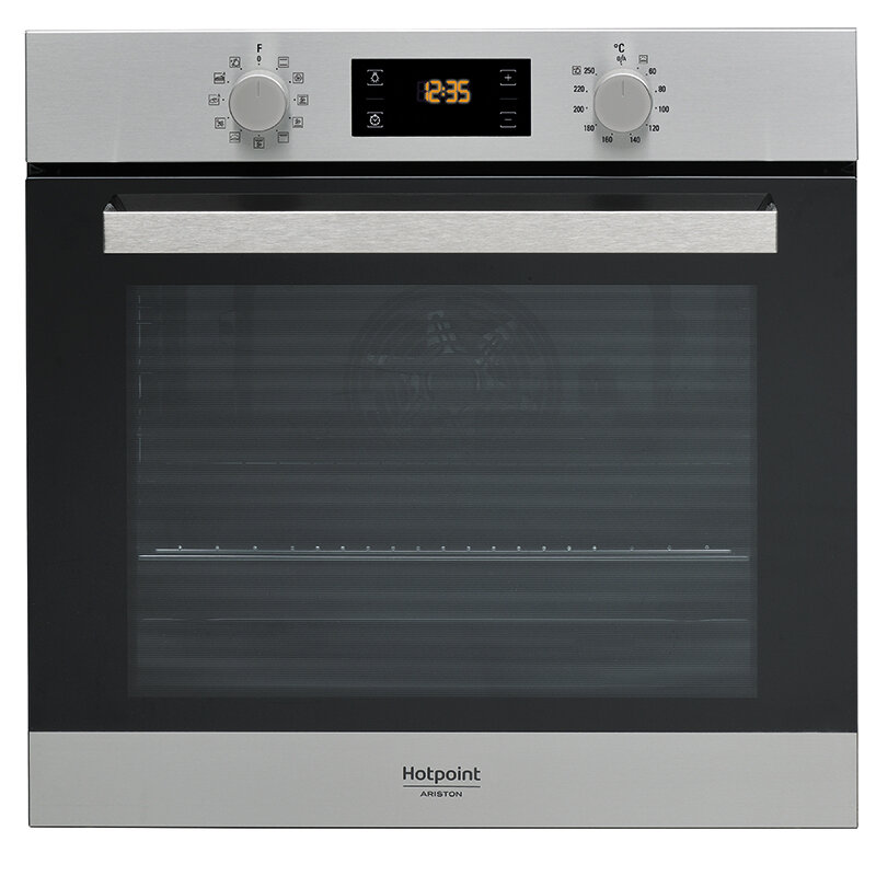 фурна Hotpoint-Ariston FA3 841