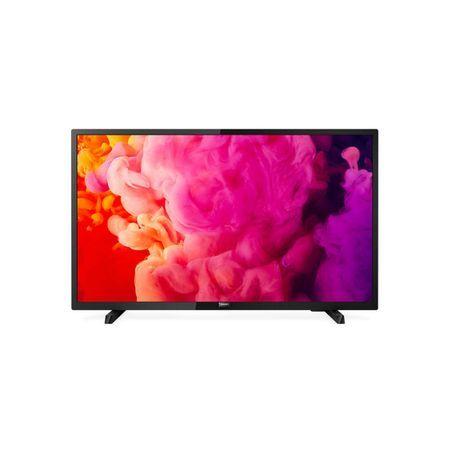 Телевизор Philips 32PHS4203/12