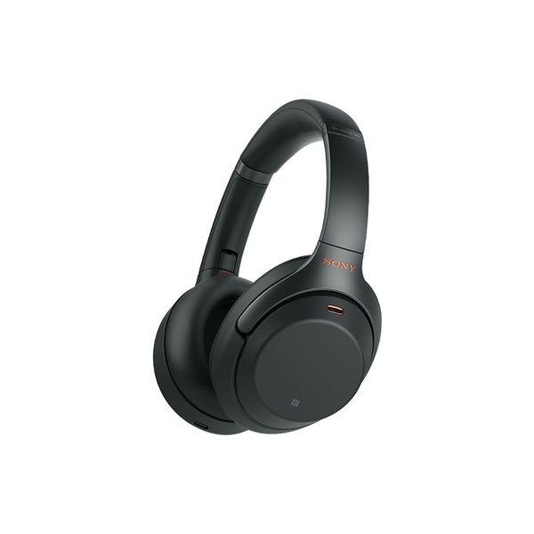 Слушалки Sony WH1000XM3B