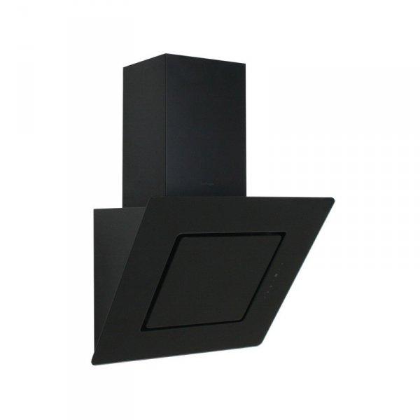 Вграден абсорбатор Finlux FESTA CLA 15-60SF/FLA 15-60TBK