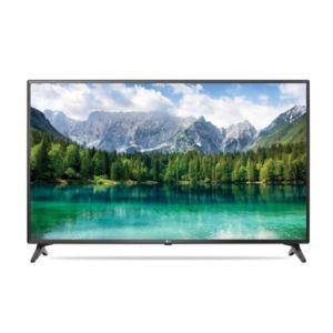 Телевизор LG 43LV340C