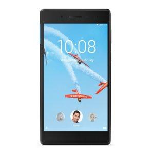 Таблет Lenovo TAB 4 7 VOICE 4G/3G ZA330082BG