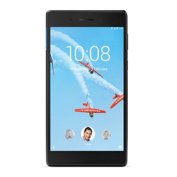 Таблет Lenovo TAB 4 7 VOICE LTE 16/1GB ZA330082BG