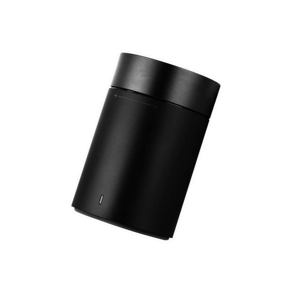 Портативна колонка Xiaomi Mi Pocket Speaker 2 FXR4063GL