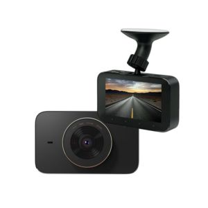 Камера Xiaomi Mi Dash Cam QDJ4014GL