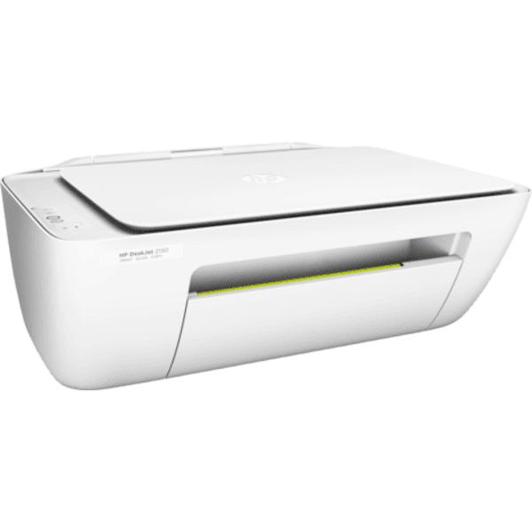 Мастиленоструен принтер HP DESKJET 2130 F5S40B 3 IN 1 , Мастиленоструен
