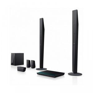 Аудио с-ма за дом. кино Sony BDV E4100 3D