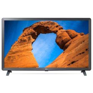 Телевизор LG 32LK610BPLB Smart TV