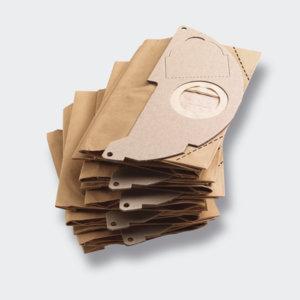 Филтър Karcher 6904322 хартиени торбички