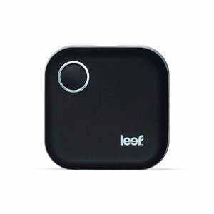 Памет USB Leef iBridge Air - Безжична флаш памет (32GB)