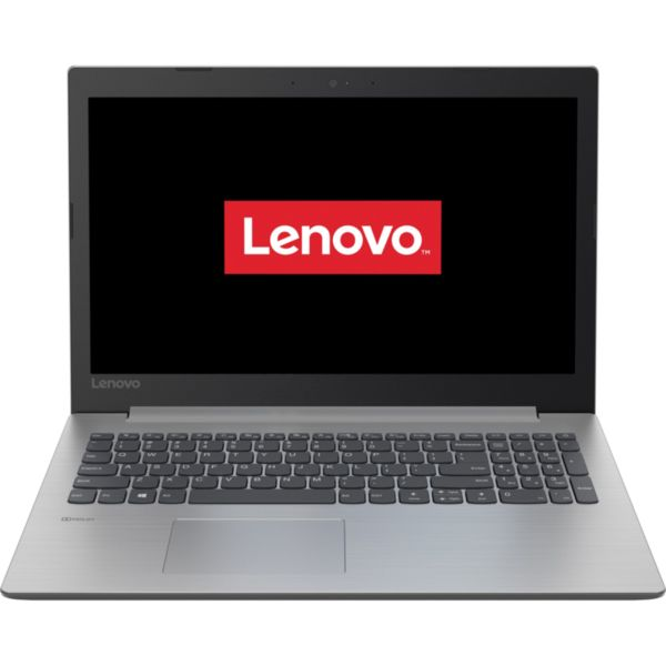 Ноутбук Lenovo IDEAPAD 330 81DC00K7BM