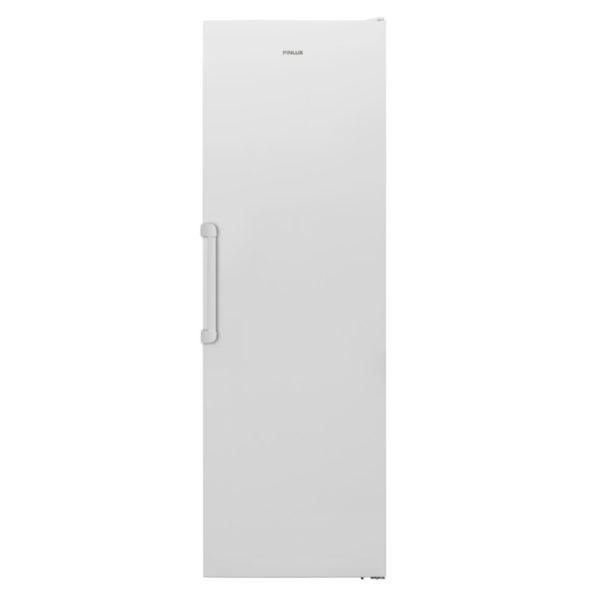 Хладилник Finlux FXRA 37507 , 396 l, F , Бял