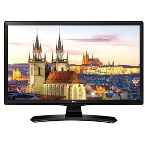 Монитор с ТВ тунер LG 29MT49DF-PZ , 1366x768 HD Ready , 29 inch, 74 см, LED LCD