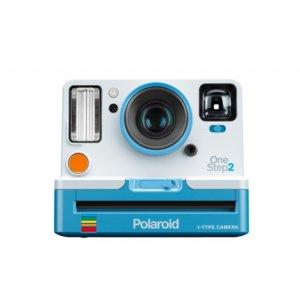 Фотоапарат Polaroid Originals ONESTEP 2VF - BLUE