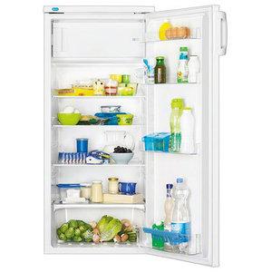 Хладилник Zanussi ZRA22800WA