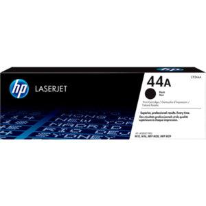 Тонер HP CF244A