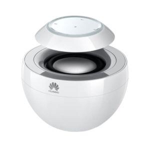 Портативна колонка Huawei AM08 BLUETOOTH WHITE