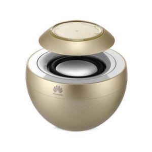 Портативна колонка Huawei AM08 BLUETOOTH GOLD