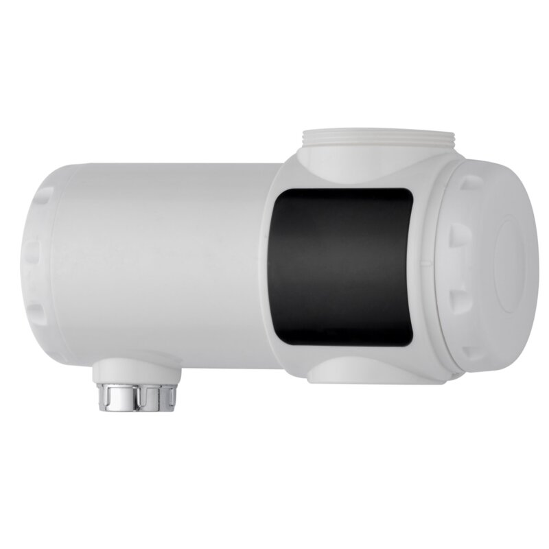 Нагревател за вода Crown IWH-19SM