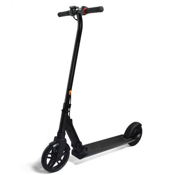 Електрически скутер/тротинетка Xmart M8