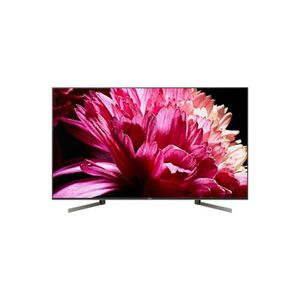 Телевизор Sony KD75XG9505BAEP