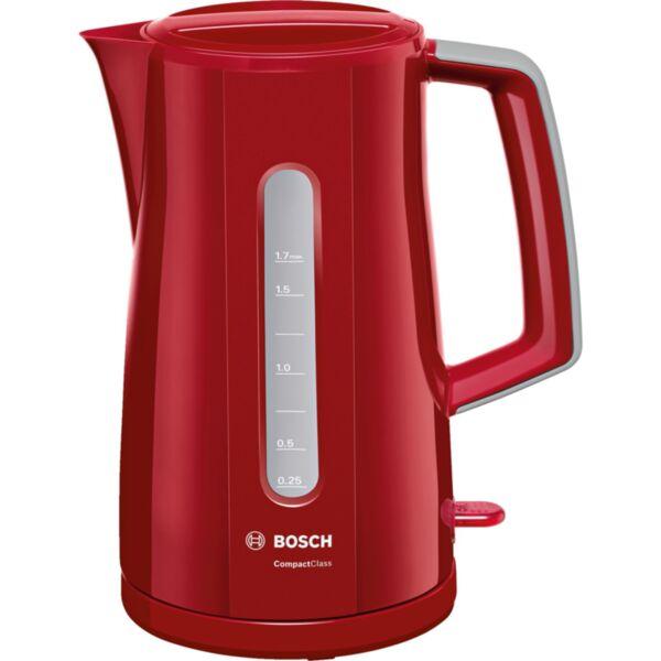Електрическа кана Bosch TWK3A014