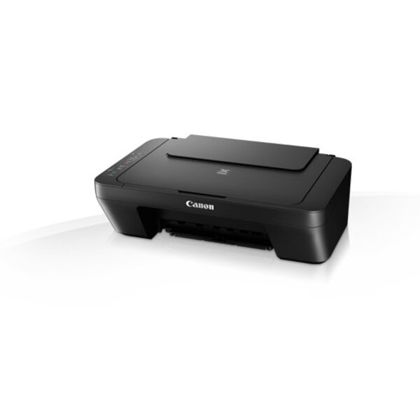 Мастиленоструен принтер Canon PIXMA MG2550 , Мастиленоструен