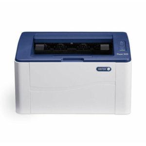 Принтер Xerox PHASER 3020B 3020V_BI
